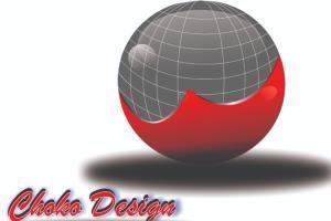 Portfolio for Graphic  Design, typeist, logo designs