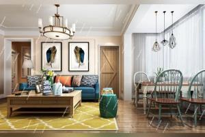 Portfolio for Architect, interior desinger