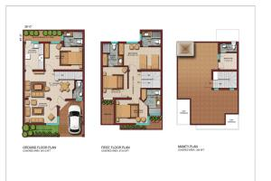 Portfolio for Quality Architectural floor plan,drwings