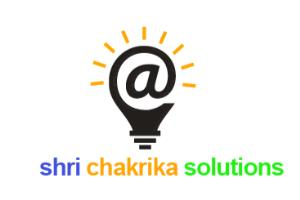Portfolio for website digital business card