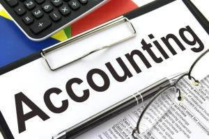 Portfolio for Accounts, Finance & Internal Auditing