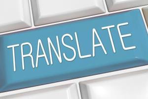 Portfolio for Translation  ENGLISH TO HINDI