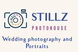 Portfolio for Graphic design # PDF editing#Logo design