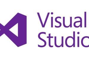 Portfolio for I will make custom desktop applications
