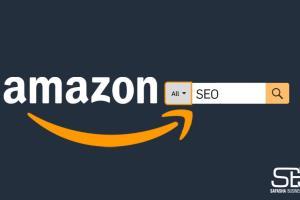 Portfolio for Amazon SEO Service