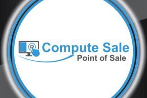 Portfolio for IT solution