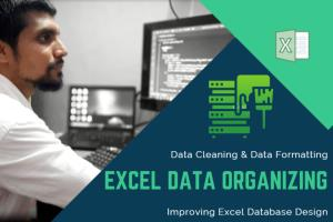 Portfolio for Excel Guru! VBA Expert