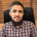 View Service Offered By Shahbaz Ahmad Siddiqui
