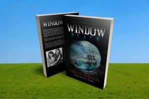 Portfolio for creative and stunning book eBook