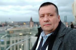 Portfolio for Expand to Serbia