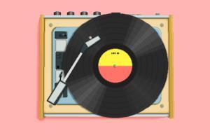 Portfolio for Pixel Art Animation and Spritesheet