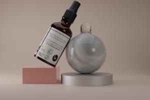 Portfolio for I will make photorealistic 3d products