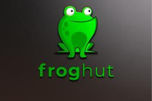 3D Logo 1
