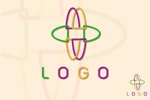 3D Logo 2