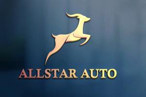 3D Logo 3
