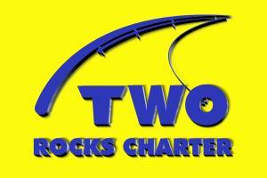 3D Logo 4