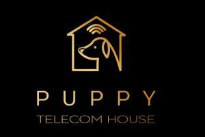 Telecom Logo 1