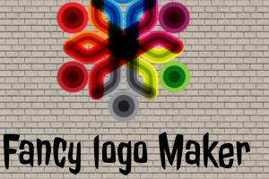 Portfolio for Data entry,copy typing and logo making