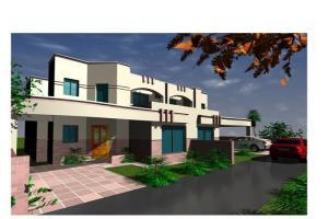 Portfolio for 3D Design & Rendering | 3D Floor Plans