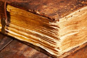 Urdu Content/Article Writing