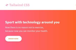 Portfolio for Web Design & Devlopment