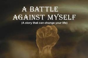 Portfolio for Author, self help, health and fitness