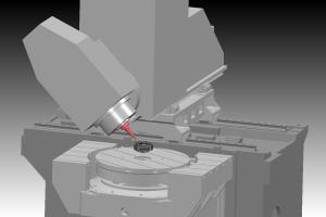 Portfolio for CAM/CAM/CNC Expert