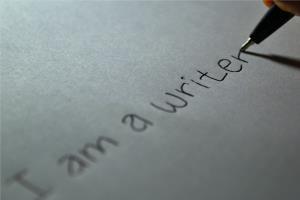 Portfolio for I will write your articles and blog post