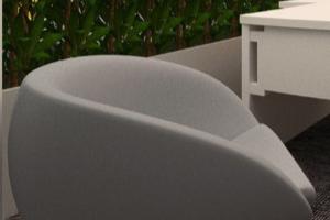 Portfolio for an xperienced 3D designer