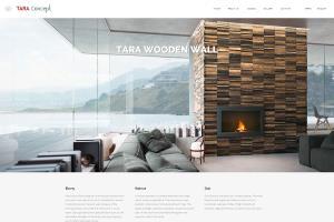 Tara ltd.-Web & Mobile