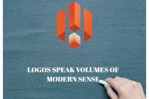 Portfolio for Luxury logo design in 24 hours