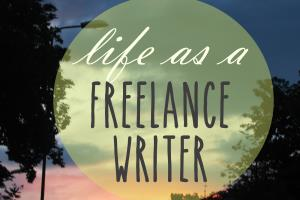 Portfolio for Content Writer | Article & Blog Writing