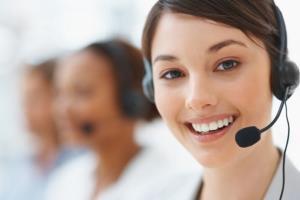 Portfolio for Customer Support Reprsentative