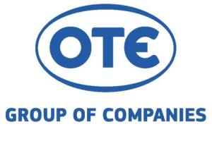 Portfolio for IT/Telecommunications Engineer