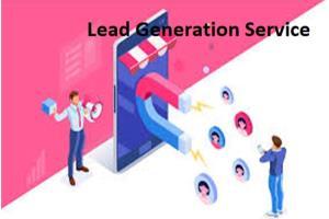 Portfolio for Best affordable B2B lead generation