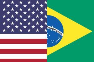 Portfolio for Translation English to BR-Portuguese