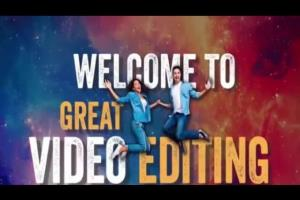 Portfolio for Product video ads maker