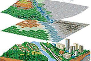 Portfolio for GIS & REMOTE SENSING ANALYST