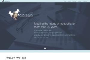 Portfolio for UIUX Design   Web Development