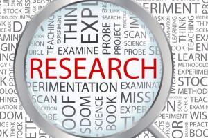 Portfolio for Internet Web Research