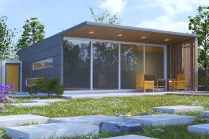 Portfolio for Product, Furniture, Interior Designer