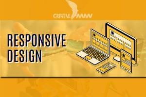 Portfolio for Responsive Design