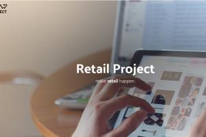 Portfolio for Frond End WEB development