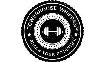 Portfolio for Fitness Trainer, PT, Logo Designer