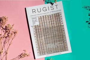 Portfolio for Book | Magazine | Album Cover Design