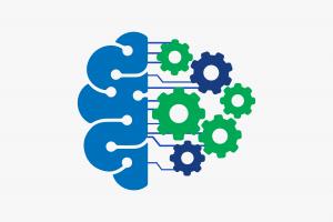 Portfolio for Expert Image Annotation | Data Labeling