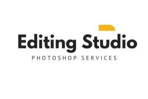 Portfolio for I will edit photo and retouching