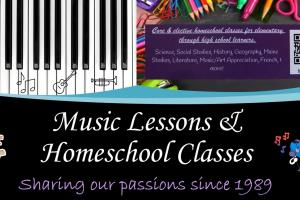 Portfolio for Learn piano with music YOU choose!