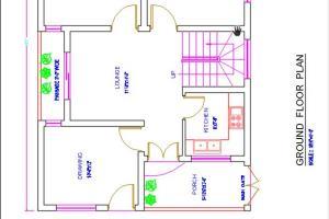 Portfolio for 3D/2D Autocad/ Autodesk service provider