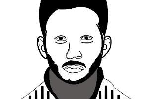 Portfolio for Vector Portrait-Tracing,Cartoon Pictrues